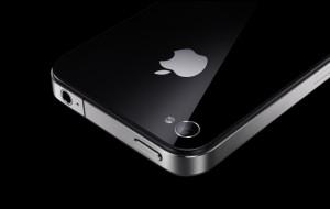 iPhone4ならイヤフォンマイクはいらない?