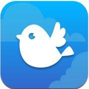 Twitterアプリがクラッシュする問題について、暫定的回避策。