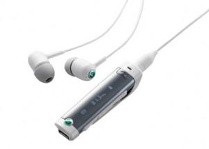 Bluetoothレシーバー「MW600」にホワイトバージョンがでるぞ