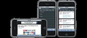 複数デバイスに対応可能なWordPressのプラグインWPtap News Pressを導入してみた。